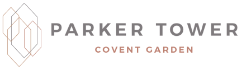 Parker Tower logo